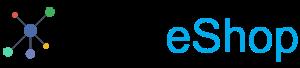SMM eShop Logo